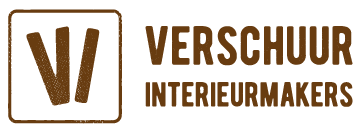 Verschuur interieurmakers